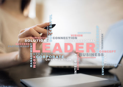 Are You Managing or Leading?
